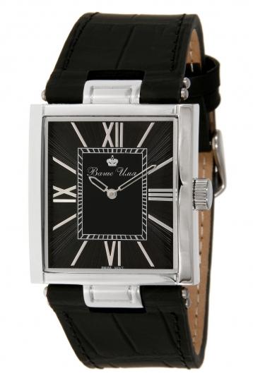 Модель 10347/3СG3BL «Gentleman»