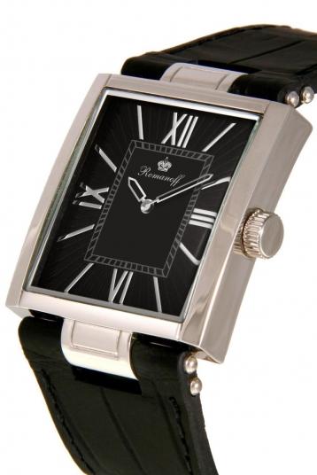 Модель 10347/3G3BL «Gentleman»