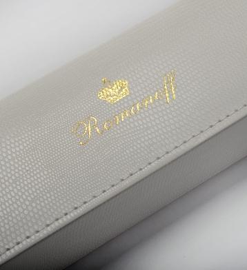 Модель 10564В6GR «Platinum»