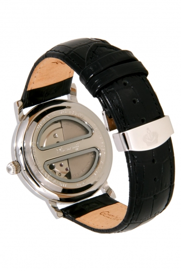 Модель 8215/10880BL «Romanoff»