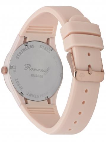 Модель 3902/1B7R «Romanoff»