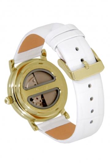 Часы с Вашим именем 8215/10862CW «Romanoff»