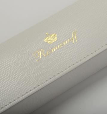 Модель 30522A1BL «Romanoff»
