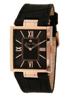 Модель 10347/3СB3BL «Gentleman»