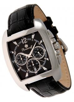 Модель 99194G3BL «Chronomaster»