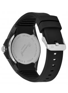 Комплект часы Модель 3162T/TB3BL/1 «Romanoff» и энергетический браслет