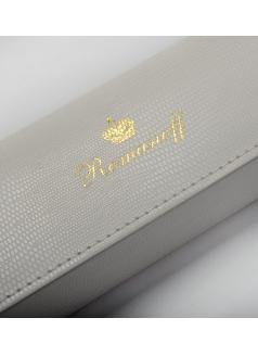 Модель 10564СВ3BL «Platinum»