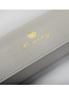 Модель 3781B7 «Romanoff»
