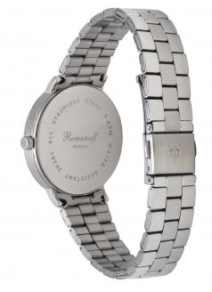 Модель 3261G2 «Romanoff»