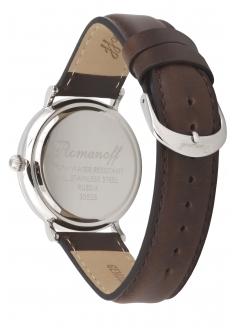 Модель 30528G1BR «Romanoff»