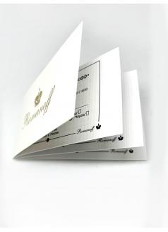 Стиль моделей 30528В1ВL-40547/1B1BL «Romanoff»