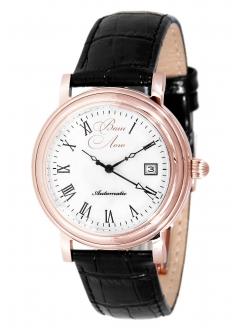 Часы с Вашим именем 8215/10830СBL