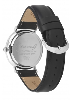 Модель 30528G3BL «Romanoff»